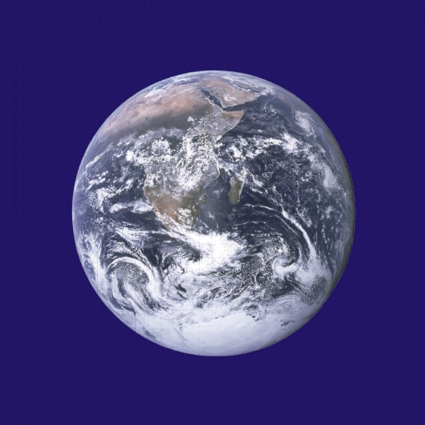 earthdau-600×600
