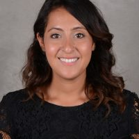 Dalia El Ramly HS French