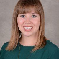 Sarah Menzies HS