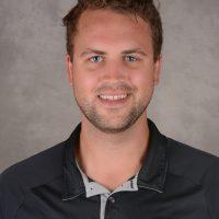 Travis Samid HS PE