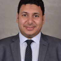 Waleed Ali Arabic