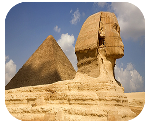 Universities map egypt gumiabroncs Gallery