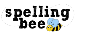 spelling-bee-620×279