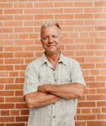 William Bidlake