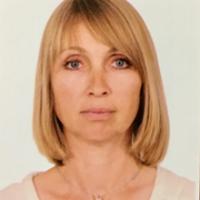 Tatyana Andreeva