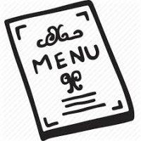 menu ic