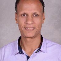 Ahmed tawfik