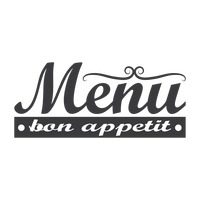 menu-logo-icon_1710135