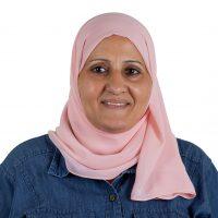 Karema Elsayed